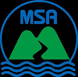 MSA マーク